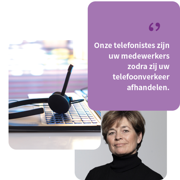 OverOns--antwoordservice-Stipt-telefoonservice.png